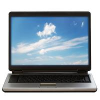 vnvn-web-design-laptop-7